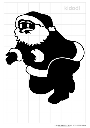 santa-kneeling-stencil.png