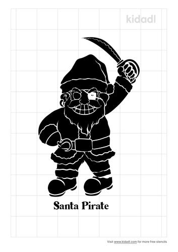 santa-pirate-stencil.png