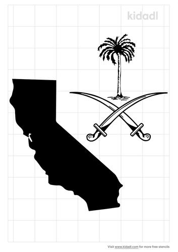 saudi-arabia-country