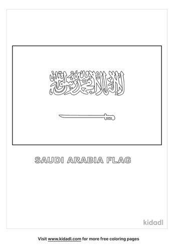 saudi arabia flag coloring page-lg.jpg