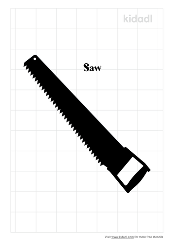 saw-stencil.png