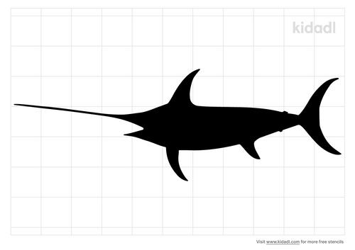 sawfish-stencil.png