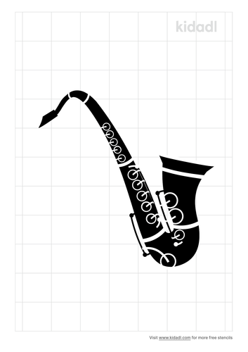 saxophone-stencil.png