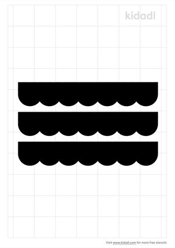 scallop-stencil.png