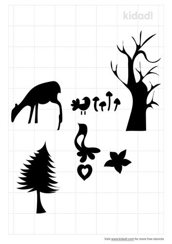 scandinavian-stencil.png