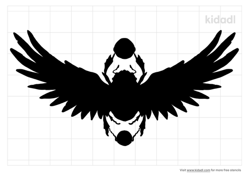 scarab-with-open-wings-stencil.png