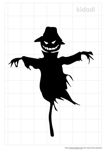 scarecrow-stencil.png