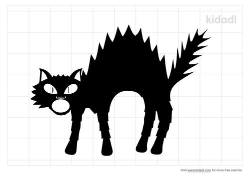 scared-black-cat-stencil.png