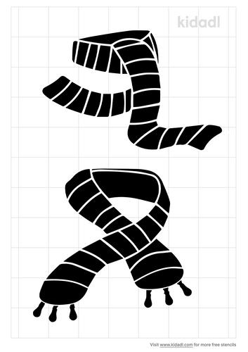 scarf-stencil.png