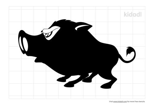 scary-boar-stencil.png