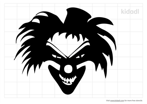 scary-clown-stencil.png