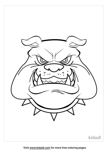 scary-dog-face-coloring-page.png