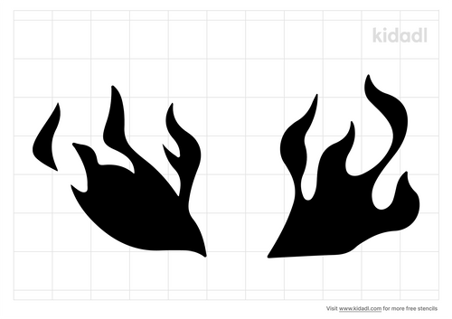 scary-flame-eyes-stencil.png