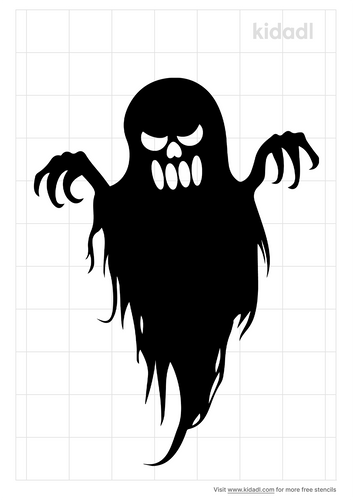 scary-ghost-stencil.png