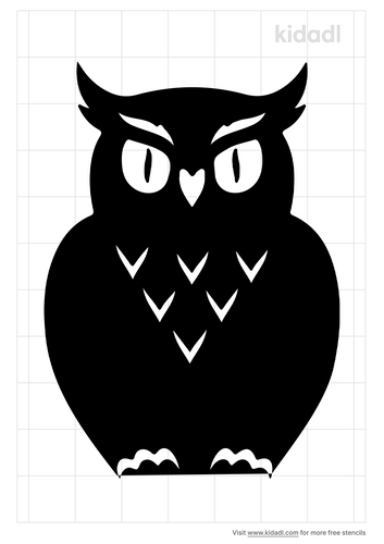 scary-owl-stencil.png