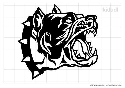 scary-pitbull-stencil.png