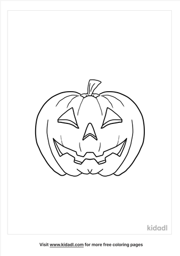 scary-pumpkin-coloring-page.png
