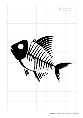 scary-skeleton-fish-stencil.png