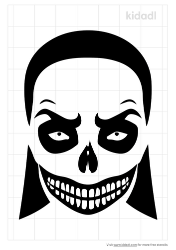 scary-woman-stencil.png