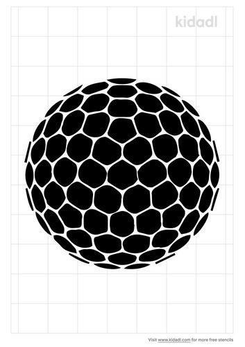 schematics-stencil