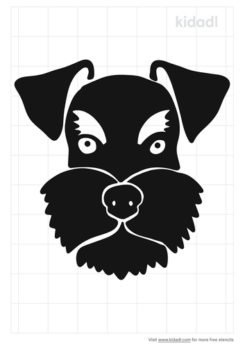 schnauzers-face-stencil.png