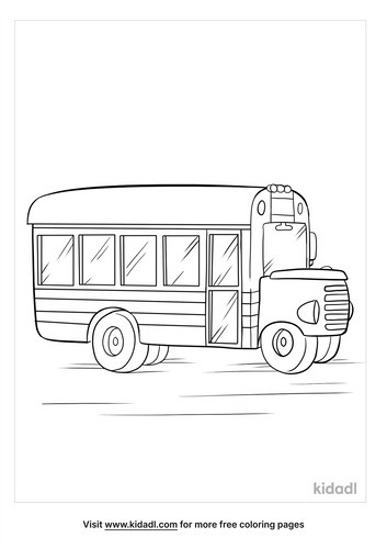 school bus coloring pages_2_lg.png