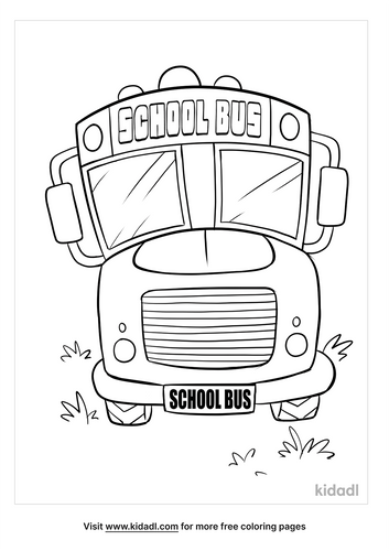 school bus coloring pages_3_lg.png