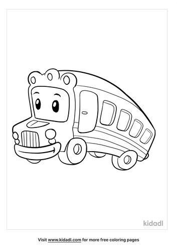 school bus coloring pages_4_lg.png