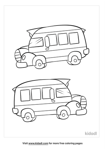 school bus coloring pages_5_lg.png