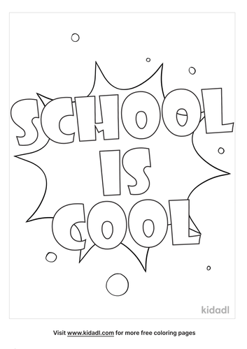 school-is-cool-coloring-pages-1-lg.png