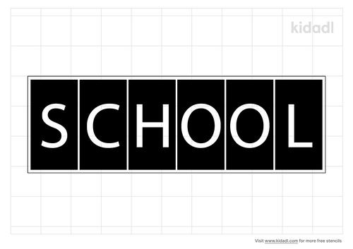 school-stencil.png