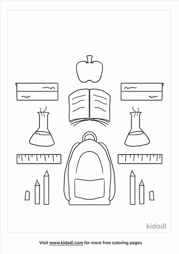school-supplies-coloring-page.png