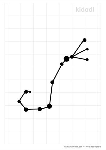 scorpio-constellation-stencil.png