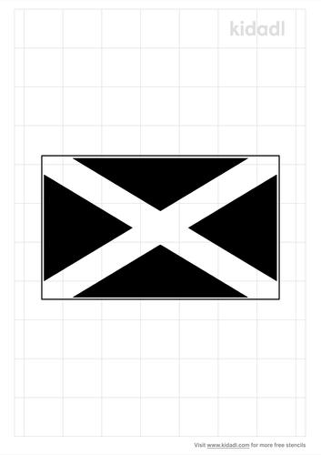 scottish-flag-stencil.png