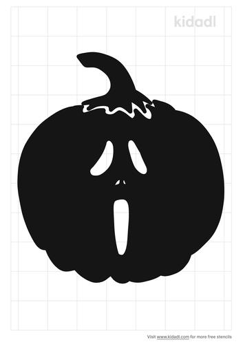 scream-pumpkin-stencil.png