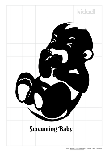 screaming-baby-stencil.png
