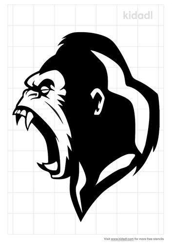 screaming-gorilla-stencil.png
