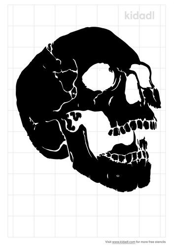 screaming-skull-stencil.png