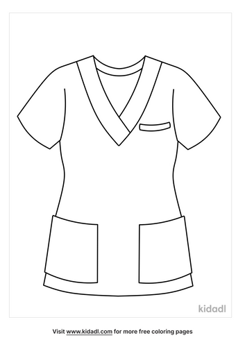 scrub-top-coloring-page.png