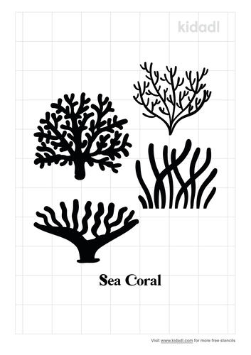 sea-coral-stencil.png