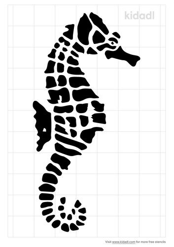 sea-horse-stencil.png