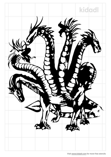 sea-hydra-monster-stencil.png