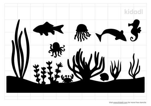 sea-stencil.png