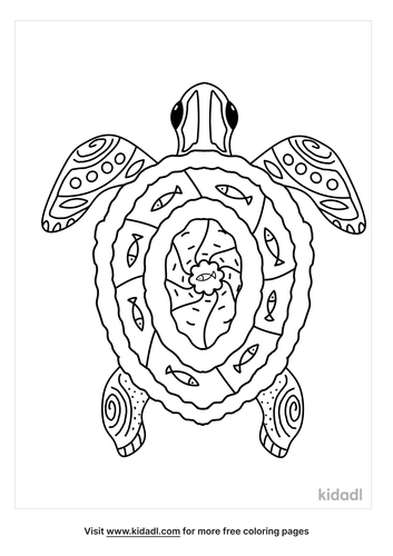 sea-turtle-zentangle-coloring-pages-1-lg.png