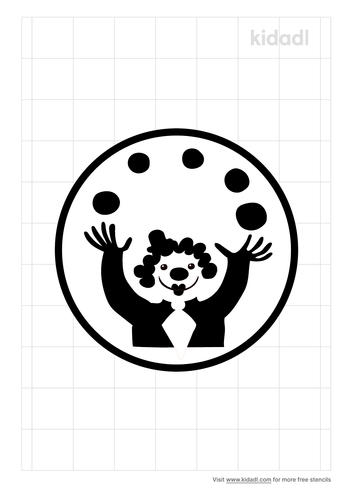 seal-and-clown-stencil.png
