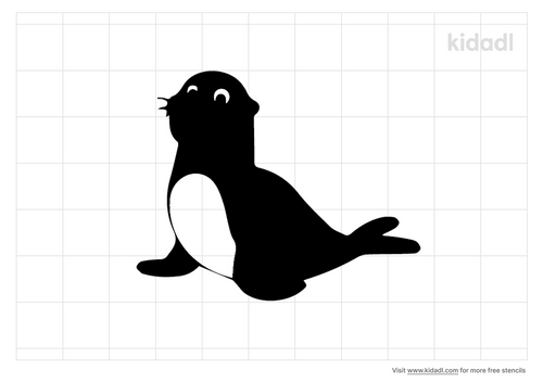 seal-stencil.png