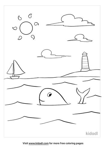seascape-coloring-pages-1-lg.jpg