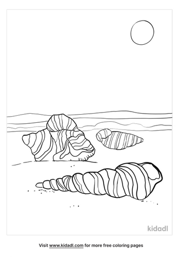 seashell coloring page-5-lg.png