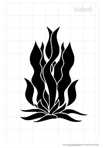 seaweed-stencil.png