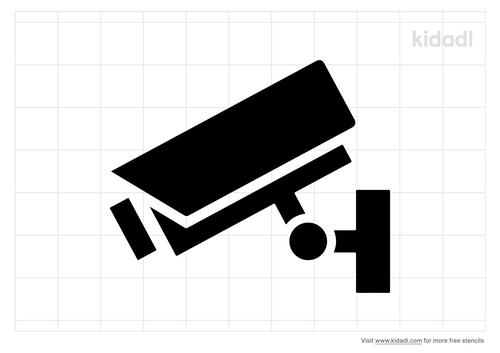 security-camera-stencil.png
